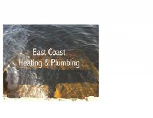 East Coast Heating & Plumbing