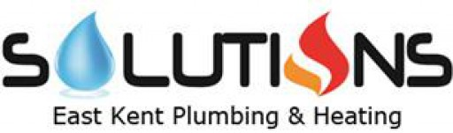 East Kent Plumbing And Heating Solutions Ltd