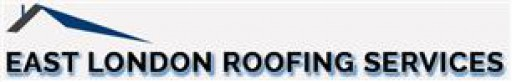 East London Roofing Services
