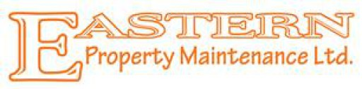 Eastern Property Maintenance Ltd