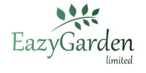 Eazy Garden Limited