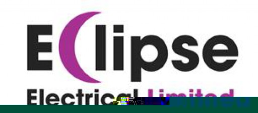 Eclipse Electrical Limited