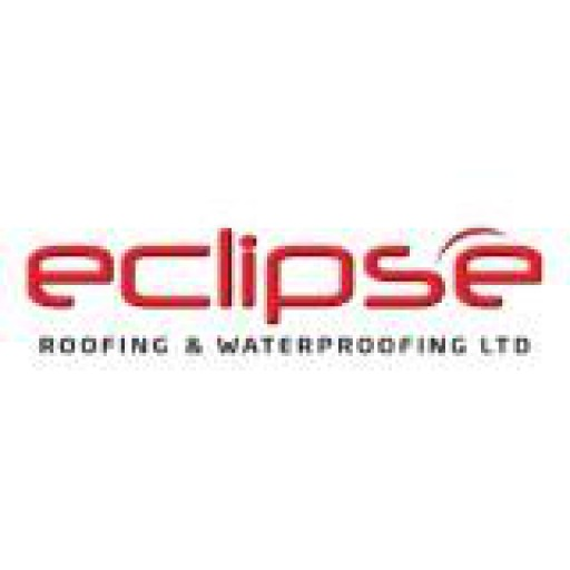 Eclipse Roofing And Waterproofing Ltd