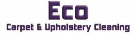 Eco Carpet & Upholstery Cleaning