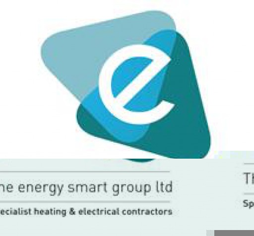 Eco Energy Smart Ltd