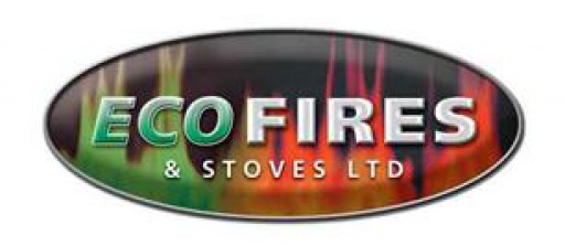 Eco Fires & Stoves Limited