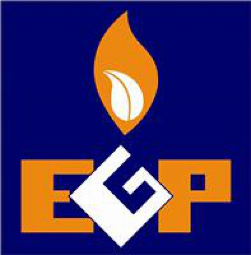 Eco Gas & Plumbing Services