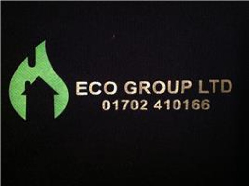 Eco Group S E Ltd