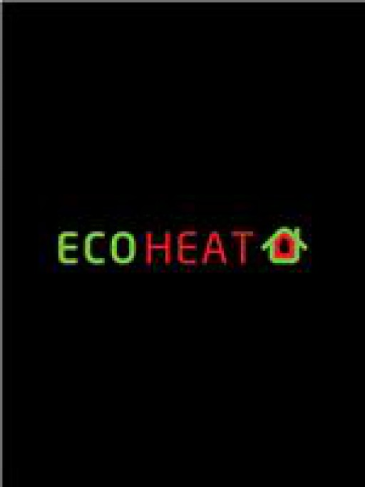 Eco Heat Wilts Ltd