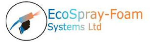 Eco Spray-Foam Systems Ltd