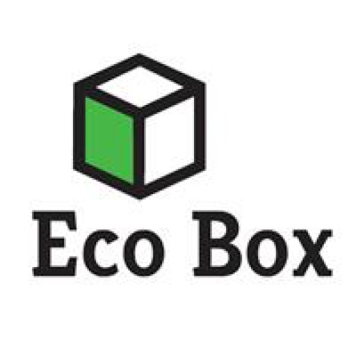 Ecobox Heating Ltd