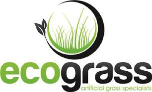 Ecograss Limited