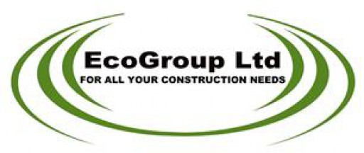 Ecogroup Maintenance Ltd