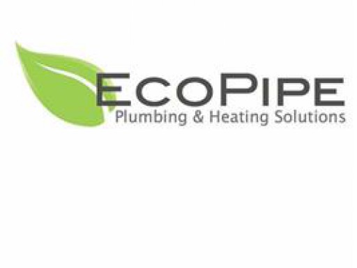Ecopipe Plumbing & Heating Solutions