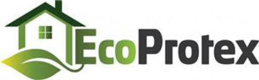 Ecoprotex