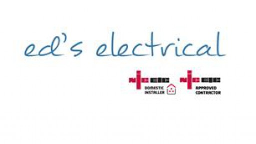 Ed's Electrical