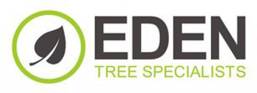 Eden Tree Specialists