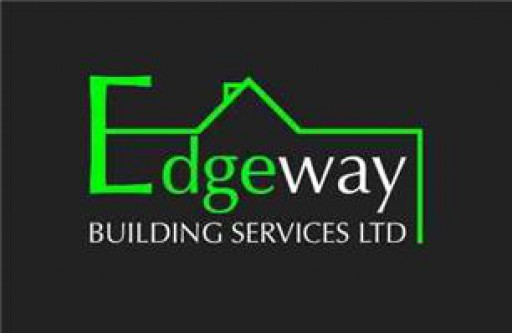 Edgeway Building Services Limited