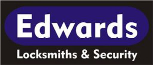 Edwards Locksmiths & Security Ltd