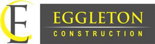 Eggleton Construction Ltd