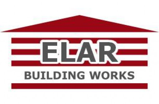 Elar Building Works