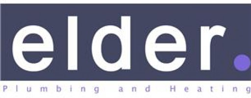 Elder Plumbing And Heating