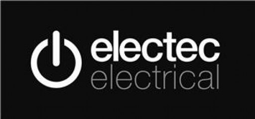 Electec Electrical Limited