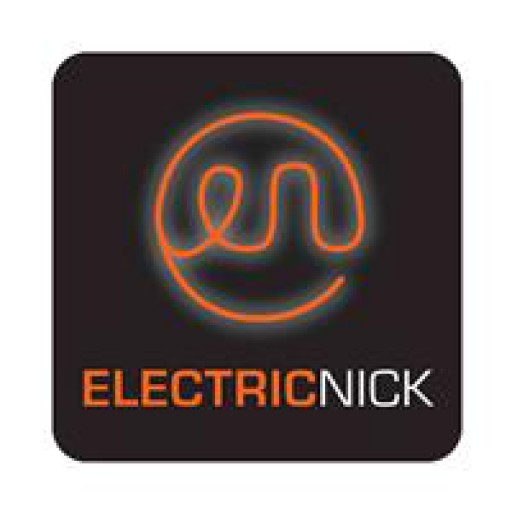 Electric Nick