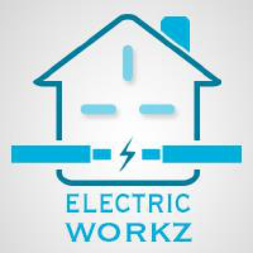 Electric Workz