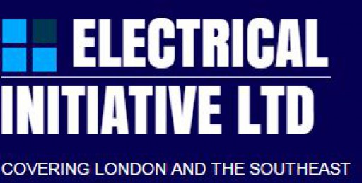 Electrical Initiative Limited