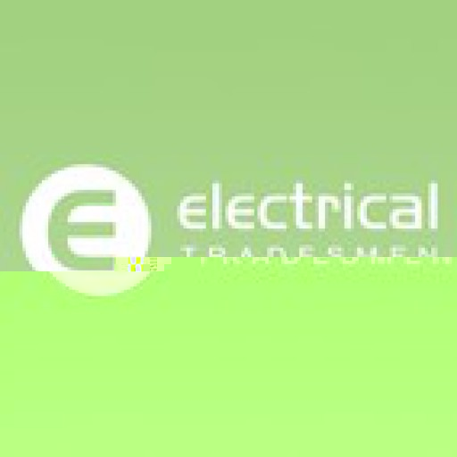 Electrical Tradesmen Limited