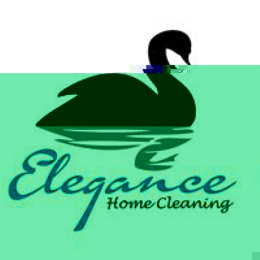Elegance Home Cleaning Ltd