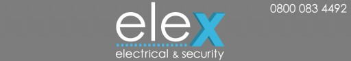 Elex UK Ltd