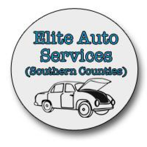 Elite Auto Services Southern Counties