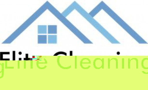 Elite Cleaning Property Services Ltd