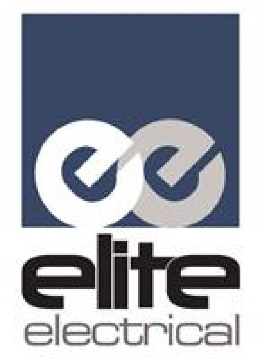 Elite Electrical (Kent) Ltd