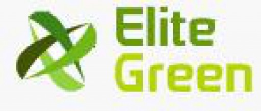 Elite-Green Ltd