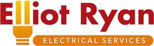 Elliot Ryan Electrical Services Ltd