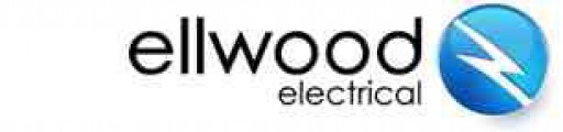 Ellwood Electrical Ltd