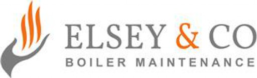 Elsey & Co