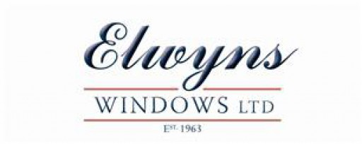 Elwyns Windows Ltd