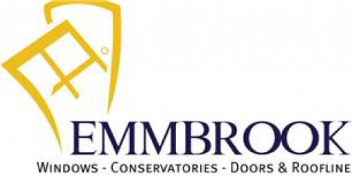 Emmbrook Windows