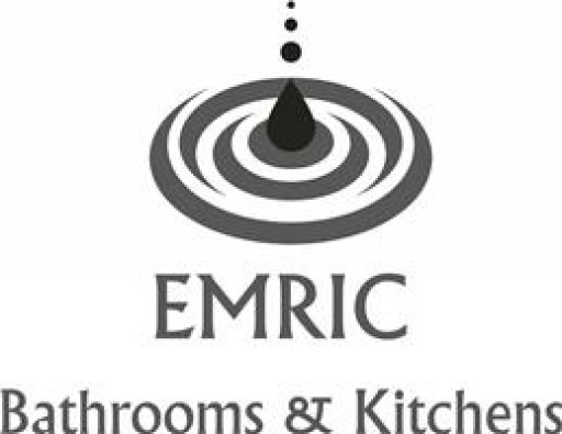 Emric Homes
