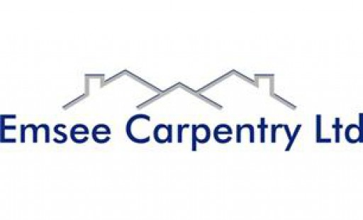 Emsee Carpentry Ltd