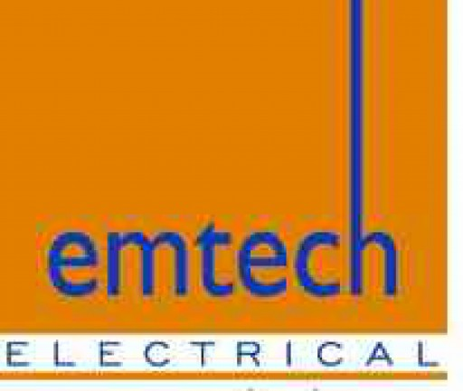 Emtech Electrical