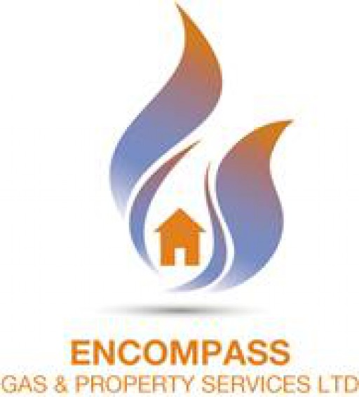 Encompass Gas And Property Services Ltd