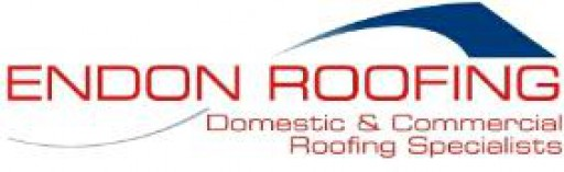 Endon Roofing Limited
