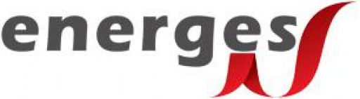 Energes Facilities Management Ltd