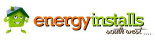 Energy Installs SW Limited