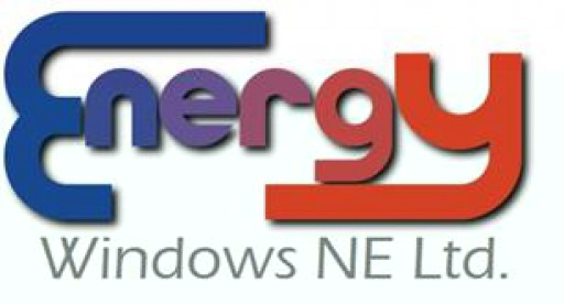 Energy Windows NE
